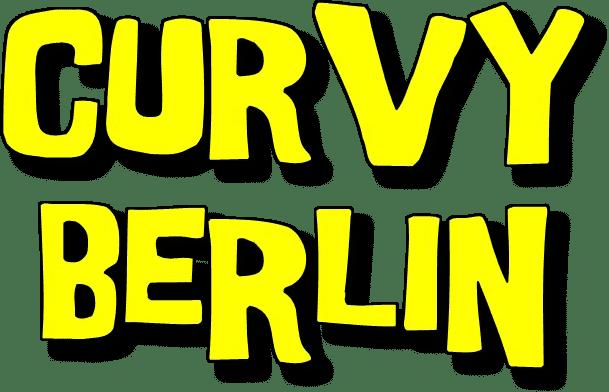 Berlin 2016 curvy Pattern Review: