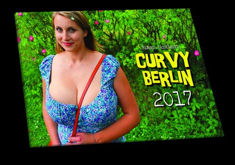 curvy_promo