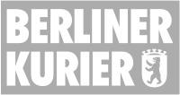 Berliner_Kurier