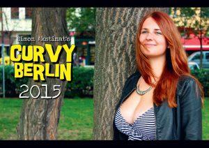 CURVY-BERLIN-2015-Cover
