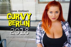 Girl Berlin